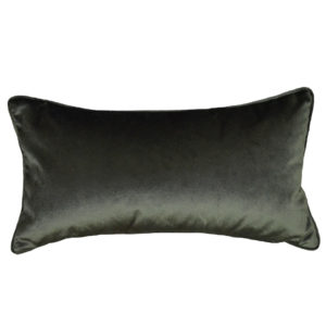 coussin-cale-dos-velours-anthracite