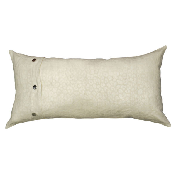 coussin-lin-ivoire-panther-9-z
