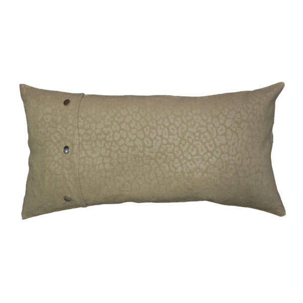 coussin-lin-lourd-naturel-panther-z-zf