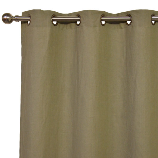 rideau-lin-luxe-olive-z