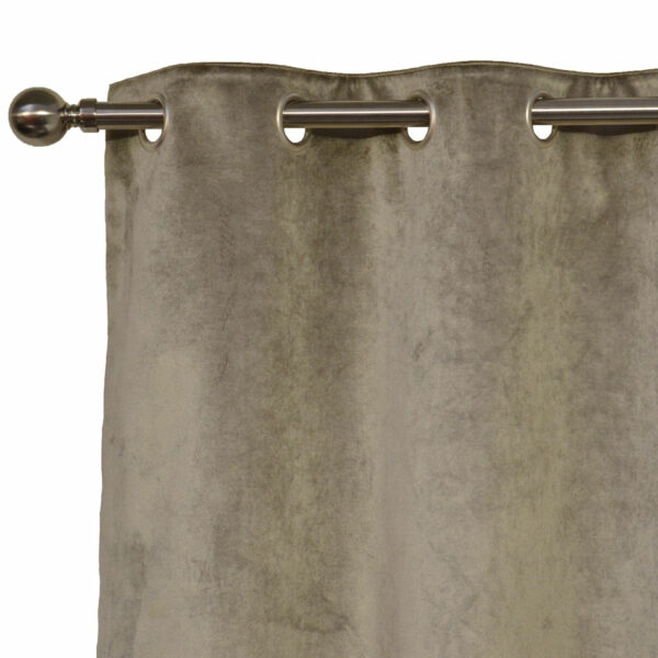 rideau-velours-double-taupe