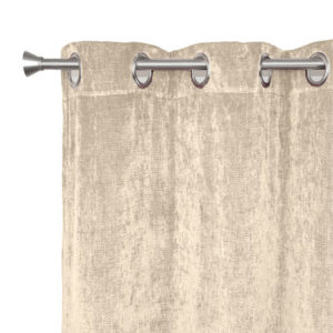 rideau-velours-taupe-clair-2