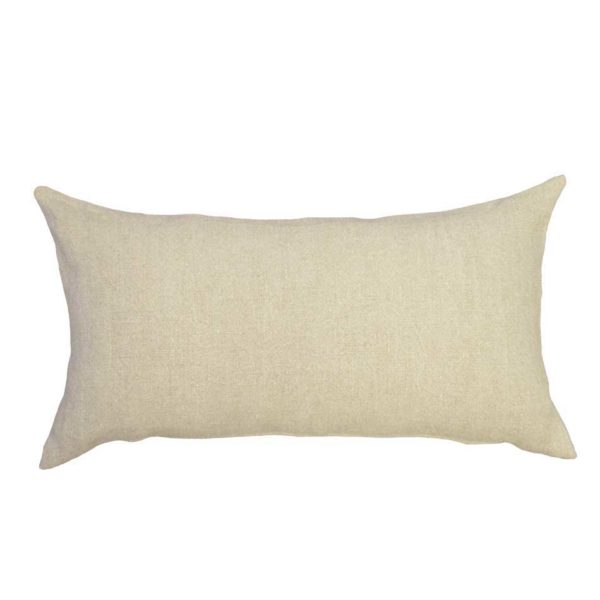 verso-coussin-cale-dos-candys-2