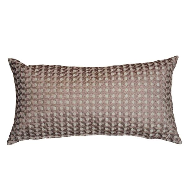 coussin-satin-brode-taupe-avania-z