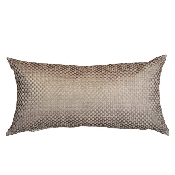 coussin-satin-brode-taupe-tania