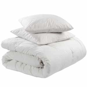 couette-microwhite-2-oreillers-300