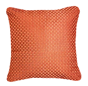 coussin-rouge-tania