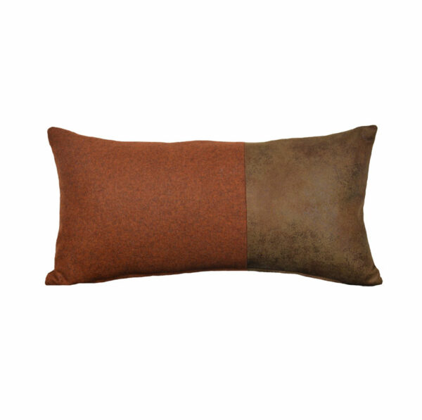 coussin-cale-dos-orange-cuir